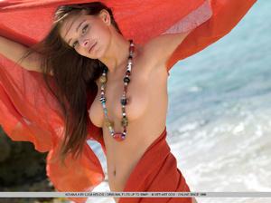 Tags: Beach, beautiful body, beautiful b - XXX Dessert - Picture 11
