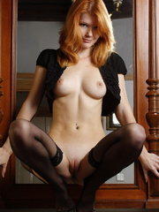 Mia Sollis is an effortless charmer with - XXX Dessert - Picture 13