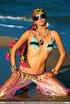 Tags: Beach, beautiful face, erect nipples, genie, huge labia, ocean,