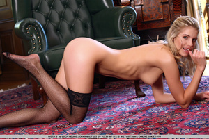 Iveta Super model really rocks this set  - XXX Dessert - Picture 4