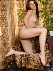 Check out this girls ass she is - Sexy Women in Lingerie - Picture 15