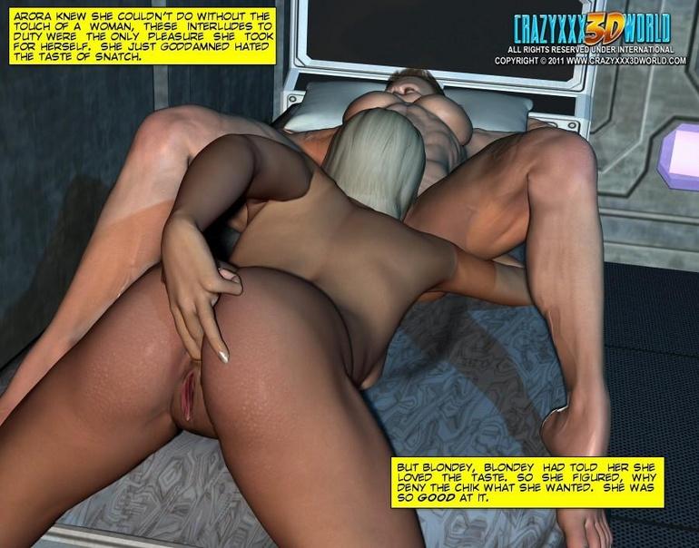 Domino presley porn solo