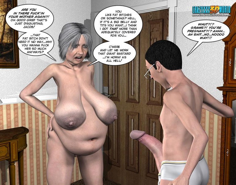 cartoon xxx sexy mature