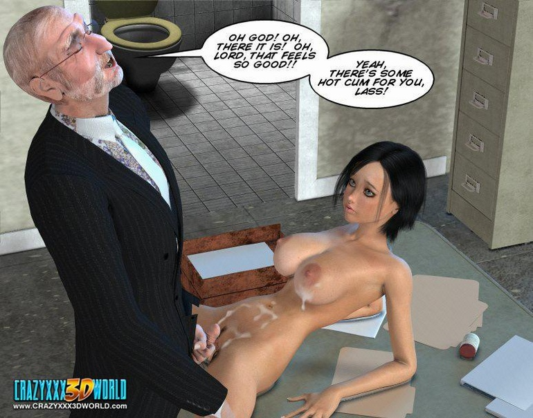 real life naked hermaphrodite