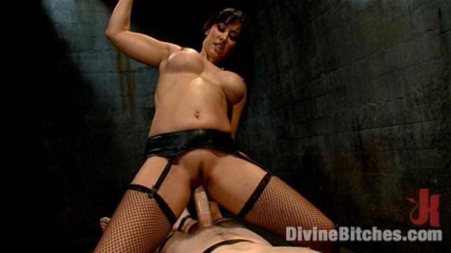 Sissy slut training define
