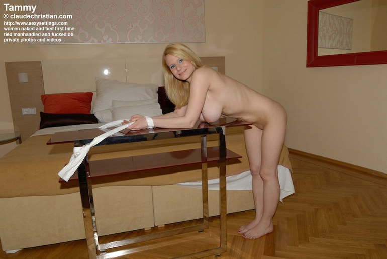 young nude girl having sex with pet