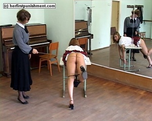 Piano teacher gives her student a good s - XXX Dessert - Picture 8