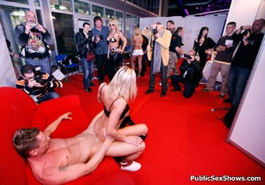 Amazing body girls stripping and riding dicks in public. Tags: Reality, naked girls, sexy stockings. - XXXonXXX - Pic 8