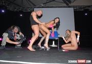 perfect body sex show