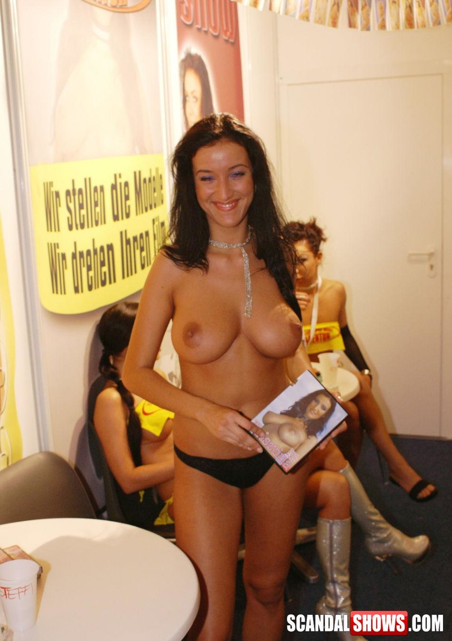 Regret, sexy models perfect boobs very