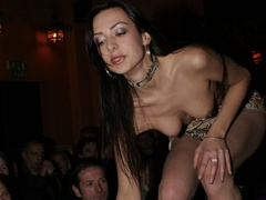 Awesome hot xxx pics of wild sex show models - XXXonXXX - Pic 7