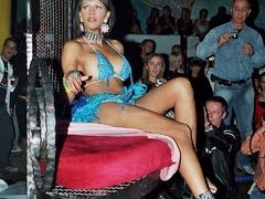 Sex show lesbian girls licking and dildoing each - XXXonXXX - Pic 3