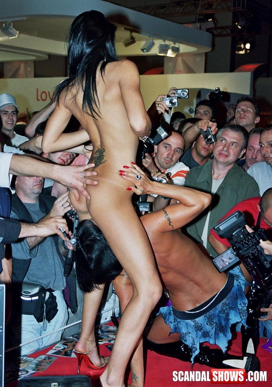 strip-klub-orgiya