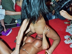 Xxx pics of nasty sex show girls exposing all they - XXXonXXX - Pic 1
