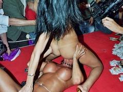 Xxx pics of nasty sex show girls exposing all they - XXXonXXX - Pic 1