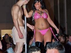 Xxx pics of nasty sex show girls exposing all they - XXXonXXX - Pic 3