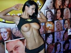 Xxx pics of nasty sex show girls exposing all they - XXXonXXX - Pic 12