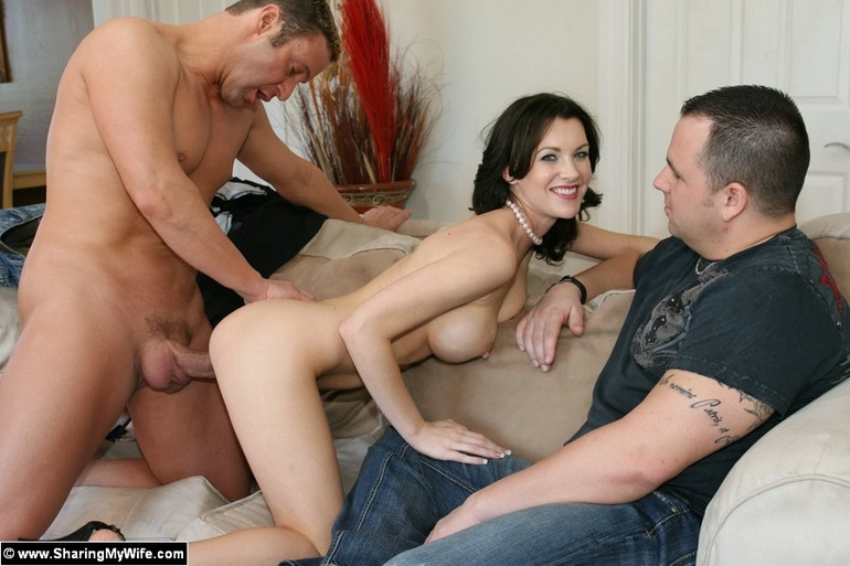 Wife spanked ass lesson
