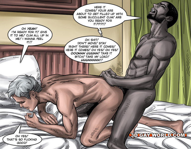 gay cartoon sex galleries jpg 1500x1000