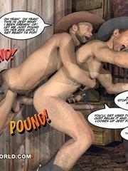 Funny cartoons porno and a good ass fucking. Tags: - Picture 14