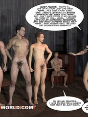 Naked theatre plays for gay male cartoons. Tags: free - Picture 14
