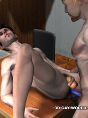 Amazing threesome in this hot free cartoon sex. Tags: - Picture 7
