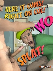 Tacking photo shoots for free sex cartoons. Tags: - Picture 15