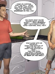 Free sex cartoons and funny gay sex stories. Tags: - Picture 11