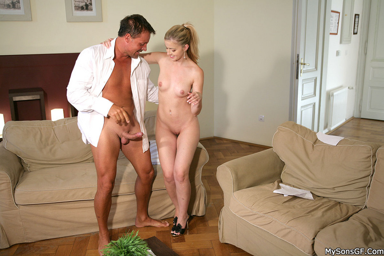 Katie price porn star