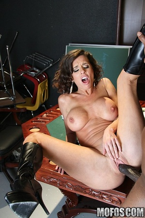 He was a bad ass mother fucker who doesn - XXX Dessert - Picture 10