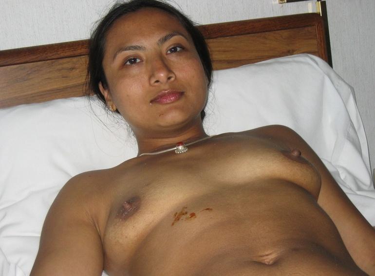 woman aum patcharapa sexy asian