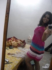 Horny indian hottie making selfshot xxx upskirt - XXXonXXX - Pic 2