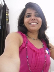 Horny indian hottie making selfshot xxx upskirt - XXXonXXX - Pic 3