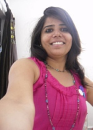Horny indian hottie making selfshot xxx upskirt pics at home. - XXXonXXX - Pic 3
