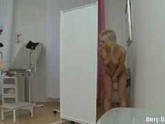 Old young xxx pics of older lusty gynecologist - XXXonXXX - Pic 2