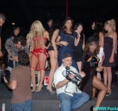 Reality porn pics of sex party hotties willinlgy…