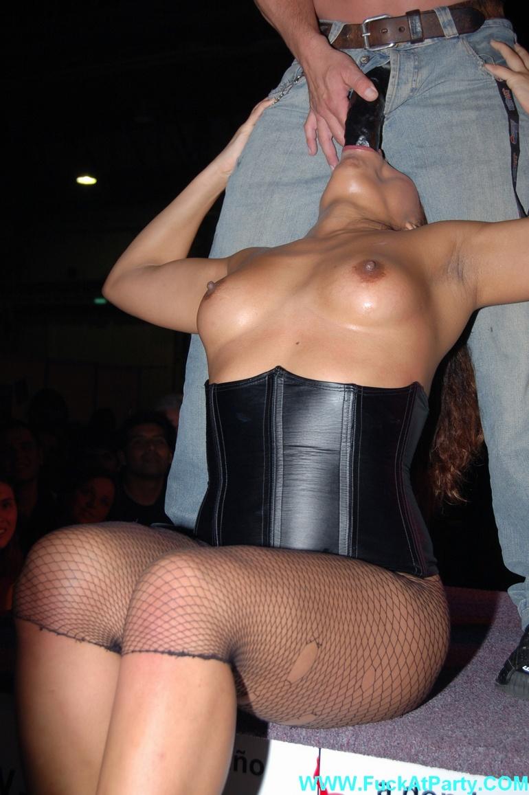 latex sex im swinger