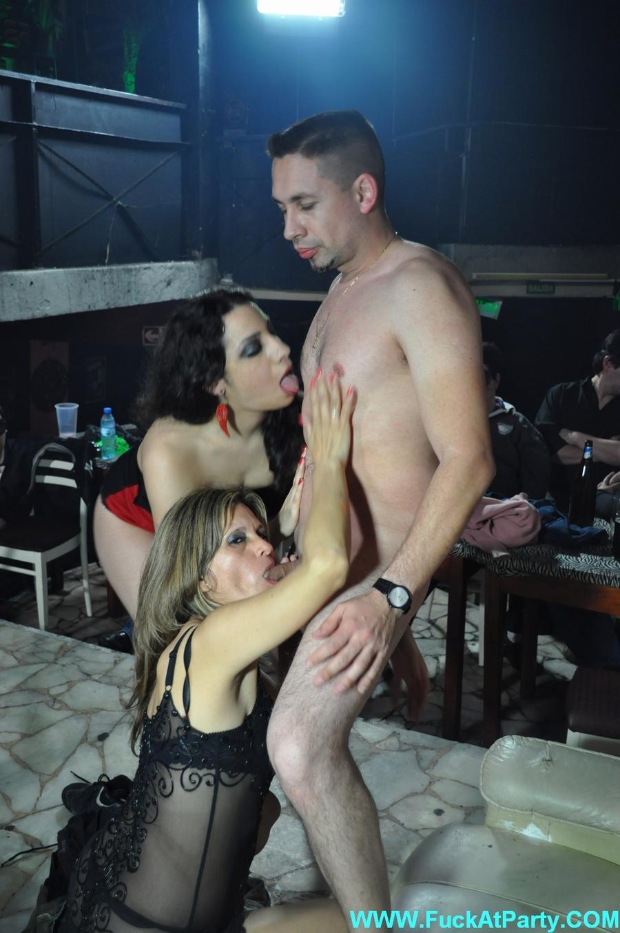 anushka shetty nude sex photo