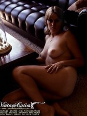 Low key nudes from vintage erotica forum. - XXX Dessert - Picture 6