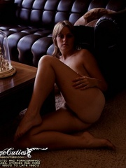 Low key nudes from vintage erotica forum. - XXX Dessert - Picture 8