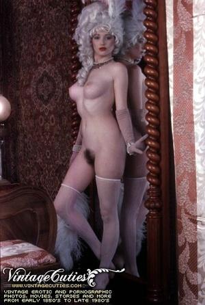 екатерина 2 голая фото