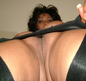 Smoking hot nasty mature milfs touching and toying…