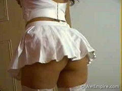 Live sex pictures of naughty teen caught - XXX Dessert - Picture 7
