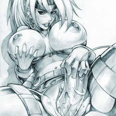 Xxx toon pics of lusty hentai can't get enough of - Picture 1
