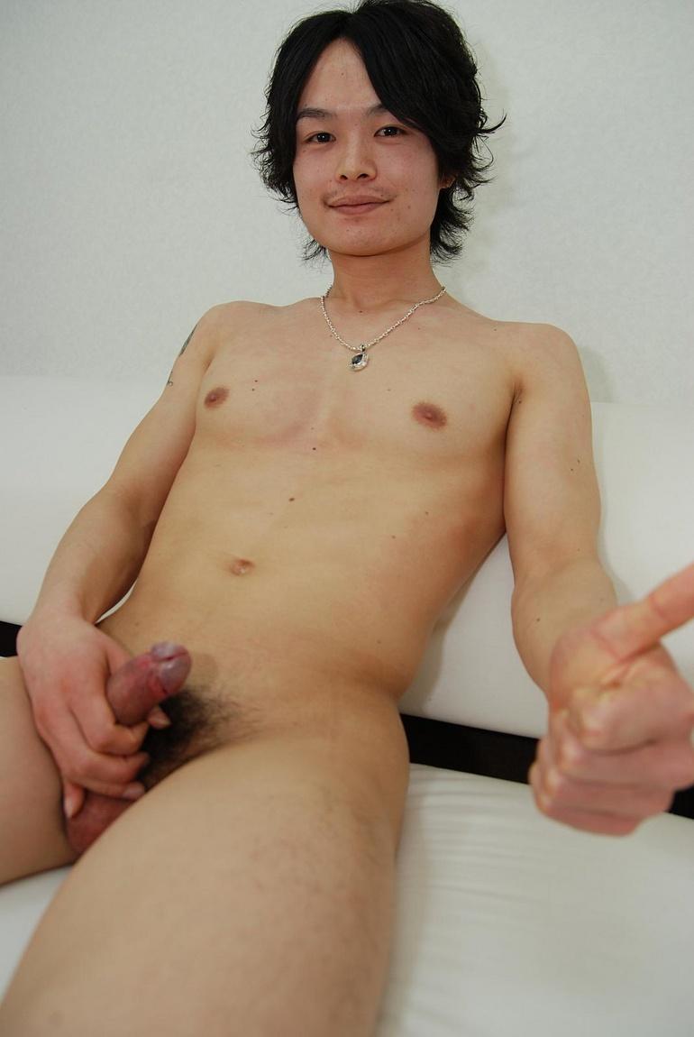 Hot tranny sex video