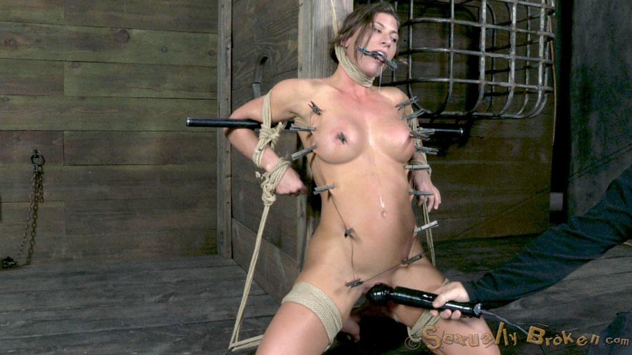 Бдсм порно длинное видео