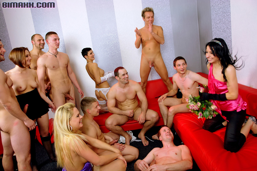 Impressive And Hot Orgy Party Porn for > <b>hot orgy</b> with <b>hot</b>