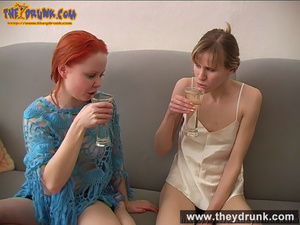 Young babies bought sex toys and they tried it out right after - XXXonXXX - Pic 4