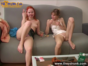 Young babies bought sex toys and they tried it out right after - XXXonXXX - Pic 8