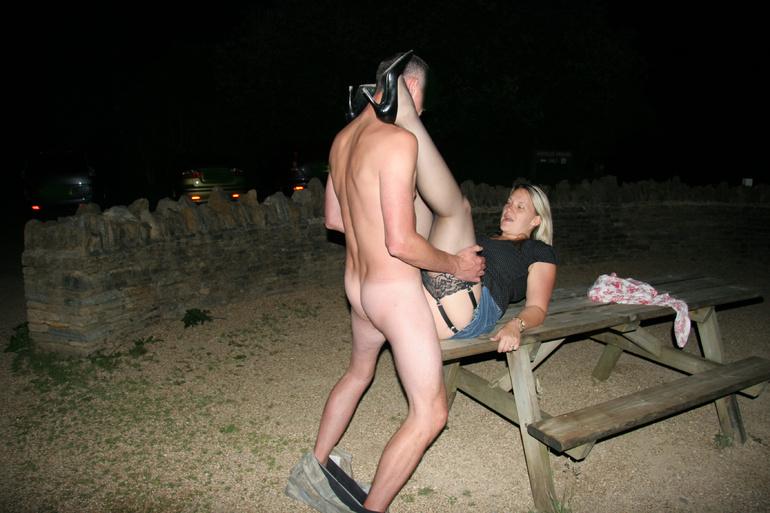 Dick sucking cunt